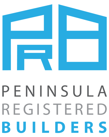 Peninsula Registered Builders
