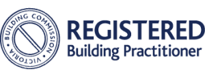 logo-registered-building-practitioner