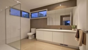peninsula-registered-builders-home-bathrooms