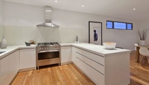 peninsula-registered-builders-home-kitchens