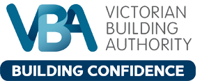 registered-building-practitioner-vba